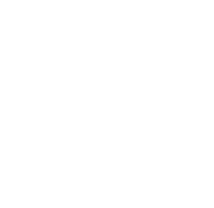 Courthouse Hotel